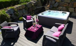 Suite Amiral SPA